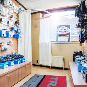 Paul Broeckx, Mol, Paul Broeckx Mol, Mol, fietsen, stadsfietsen, mountainbikes, trek, kinderfietsen, e-bikes, elektrische fietsen, racefietsen, fiets accessoires